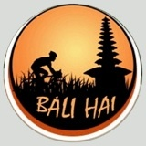 Bali Private Driver & Tours Guide Services