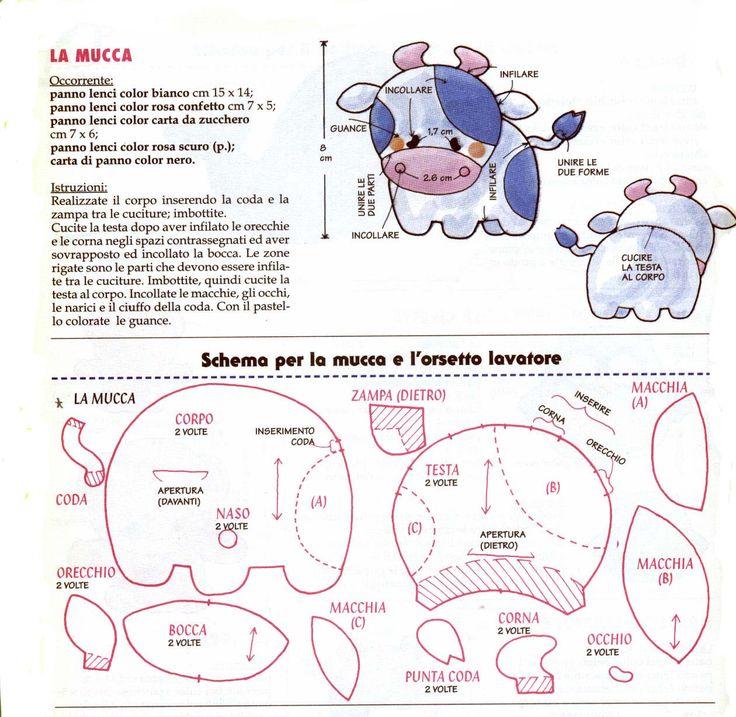 http://ericacatarina.blogspot.com.br/2012/05/algumas-dicas-sobre-artesanato-com.html