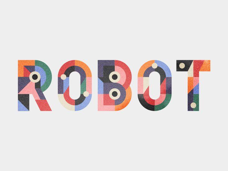 Robot Font Word 2016 Agcrewall