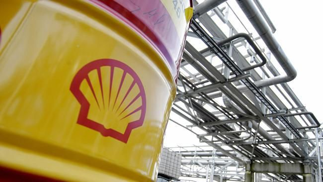 Shell To Build New Petrochemicals Complex in PA - SUN News Report