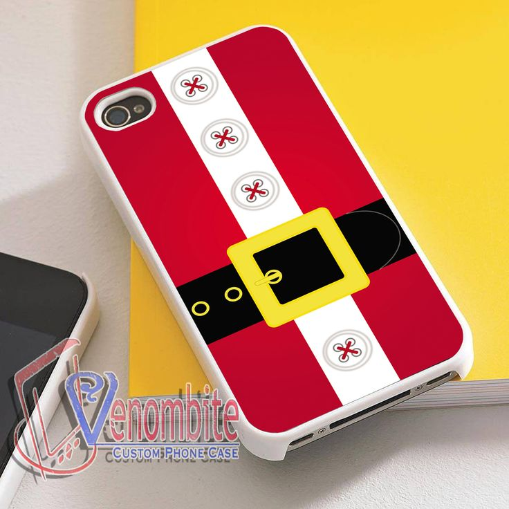 Venombite Phone Cases - Santa Claus Costumes Phone Cases For iPhone 4/4s Cases, iPhone 5/5S/5C Cases, iPhone 6 Cases And Samsung Galaxy S2/S3S4/S5 Cases, $19.00 (http://www.venombite.com/santa-claus-costumes-phone-cases-for-iphone-4-4s-cases-iphone-5-5s-5c-cases-iphone-6-cases-and-samsung-galaxy-s2-s3s4-s5-cases/)