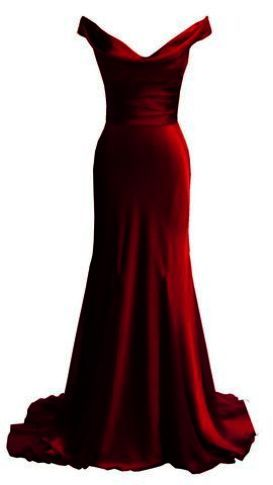 Ball Gown Next Day Delivery Formal Gown Trends | Evening Dresses ...