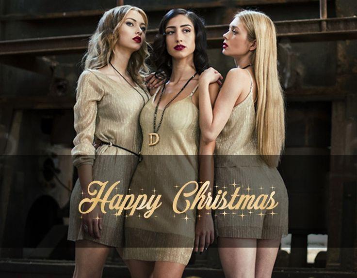 💋💋 Χαρούμενα Χριστούγεννα γεμάτα ομορφιά και λάμψη 💋💋  miss pinky