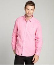 39 best button down shirts for men images on Pinterest | Shirts ...