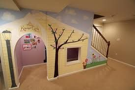 ideas for the space under the stairs - Αναζήτηση Google