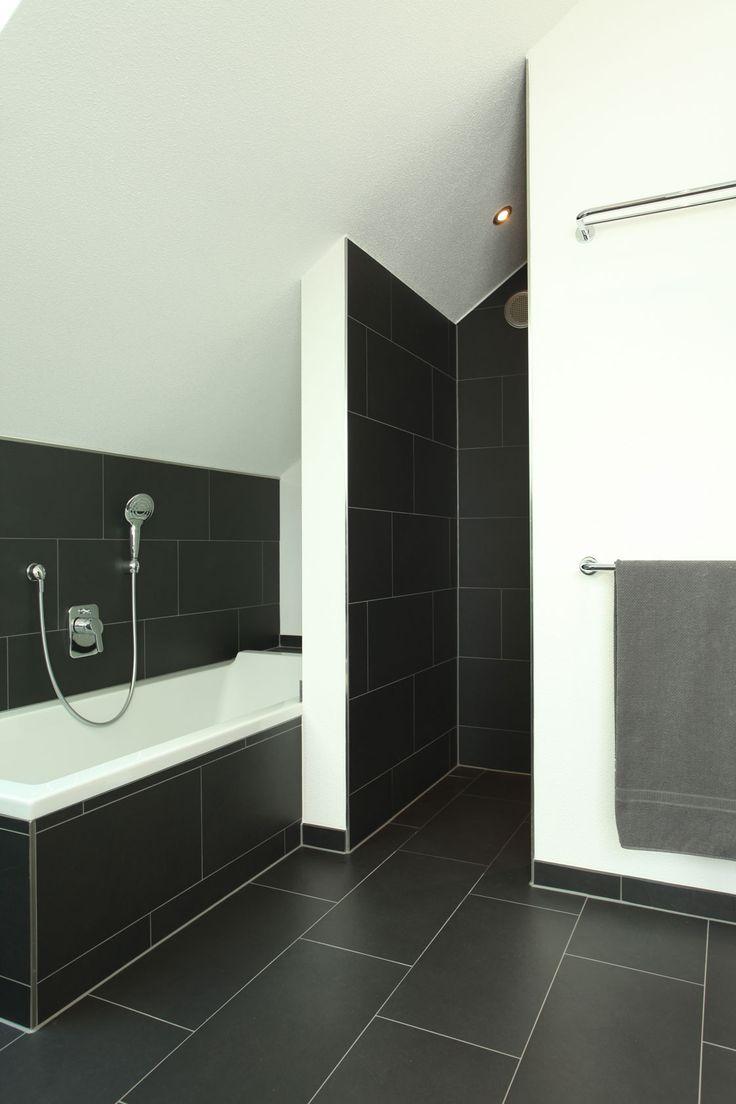 8 besten einfamilienhaus modernes wohngef hl pultdachhaus bilder auf pinterest modernes. Black Bedroom Furniture Sets. Home Design Ideas
