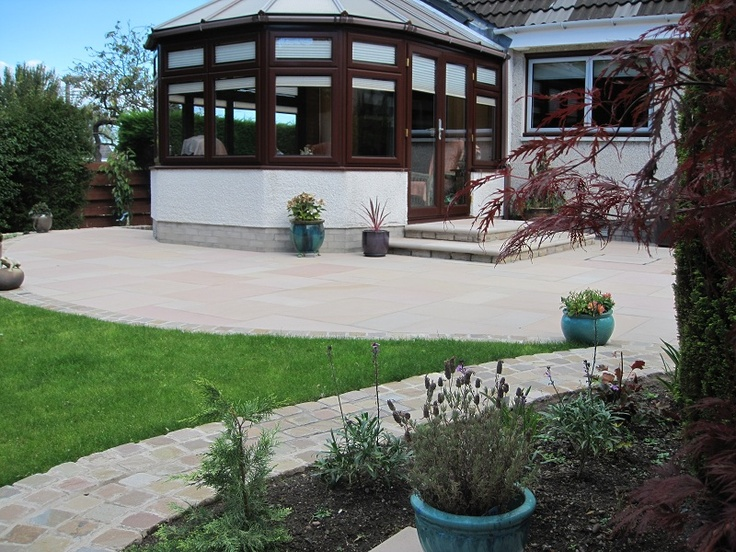 78 images about the marshalls register on pinterest for Garden design east lothian