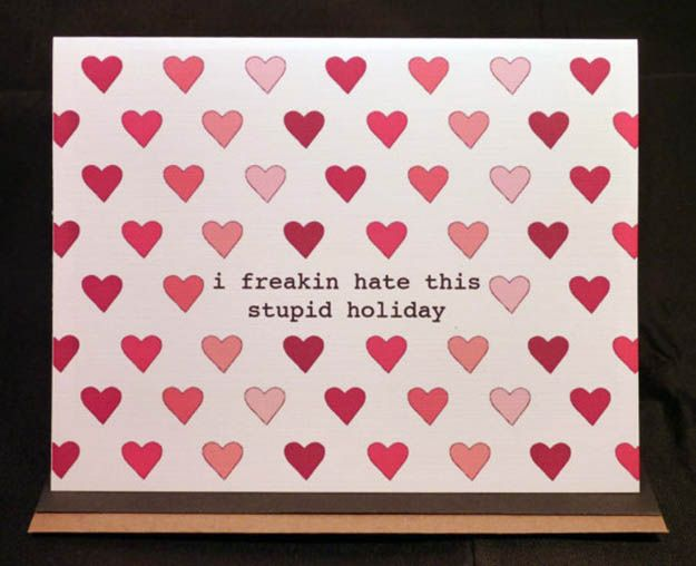 386 best Valentines Ideas images on Pinterest | Valentine ideas ...