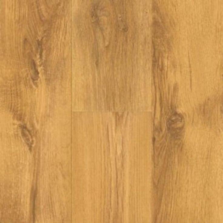 Aqua-Step Sutter Oak Original Waterproof Laminate Flooring £34.99m2 - Best 20+ Waterproof Laminate Flooring Ideas On Pinterest