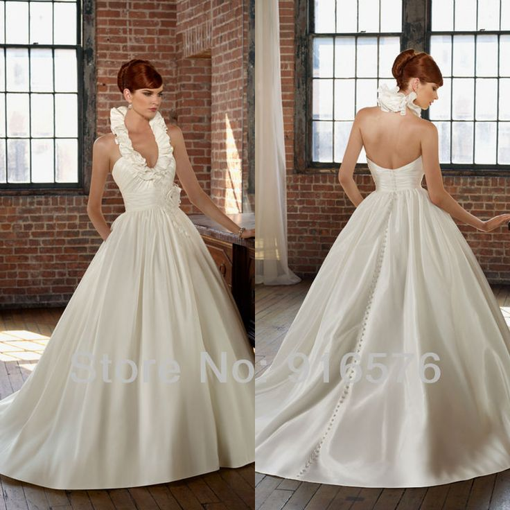 153 best images about modern wedding inspiration on for Wholesale wedding dress suppliers