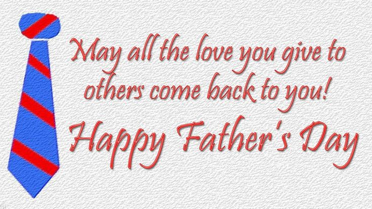 happy fathers day wishes messages images happy fathers day