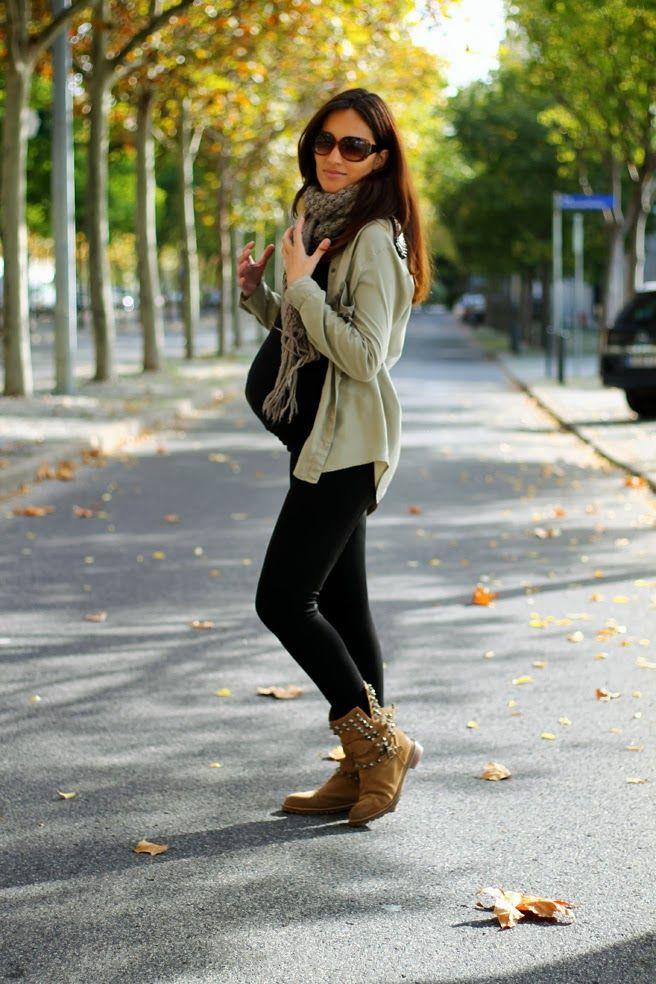 Pregnant streetstyle with zara colthes, mala Stradivarius and Mango sunglasses | Look de grávida com roupa Zara, mala Stradivarius e óculos de sol Mango  | STREET STYLE | MATERNITY | PREGNANCY