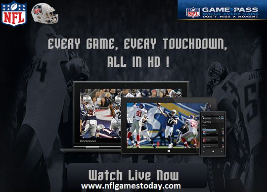 Watch a fast Tampa Bay Buccaneers vs Minnesota Vikings live stream