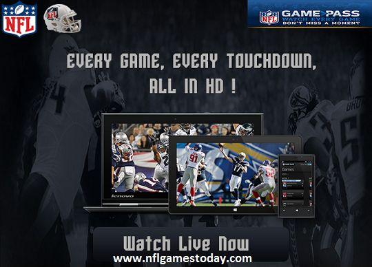 Watch a fast Tampa Bay Buccaneers vs Minnesota Vikings live stream