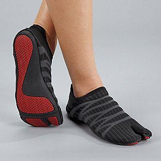 Awesome Sandalup Women39s Shoes Minimalist Flat Heel Open Toe Dress Sandal
