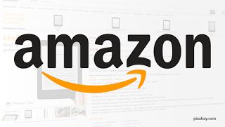 How to sell your eBook on Amazon