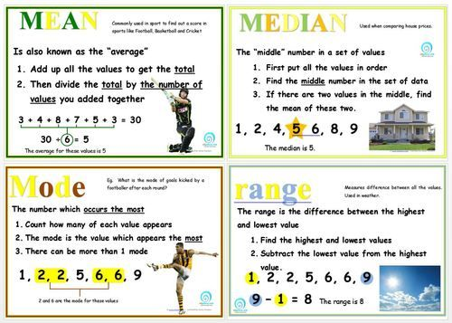 joke about mean median and mode - Google Search | Math | Pinterest ...