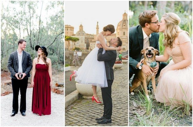 18 Engagement Photo Tips for Amazing Pictures!