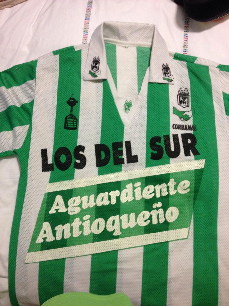 Los Del Sur