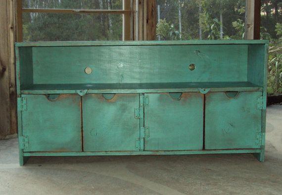 48 inch storage bench 3