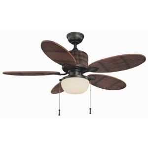 36 best ceiling fans images on pinterest blankets ceilings and 149 hampton bay tahiti breeze 52 in indooroutdoor natural iron ceiling fan aloadofball Gallery