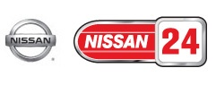 Nissan 24 #nissan_cars-_massachutttes #boston_car_dealers #nissan_dealers-_ma #massachuttes_nissan_dealers #boston_car_dealerships #nissan_dealers-_boston #ma #nissan_dealer-_ma #car_dealers-_ma_car_dealers_massachuttes #brockton_car_dealers #massachuttes_car_dealers #car_dealerships-_boston #car_dealers-_brockton #nissan_cars-_boston