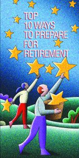 012 Kara Schaefer, Fewer than half of Americans have calculated how much they need to save for retirement. This pin talks about tips to help you successfully plan your retirement. Such as put money into an individual retirement account.