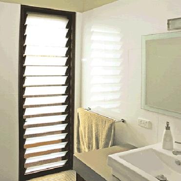1000 images about jalousie glass window on pinterest for Jalousie window design