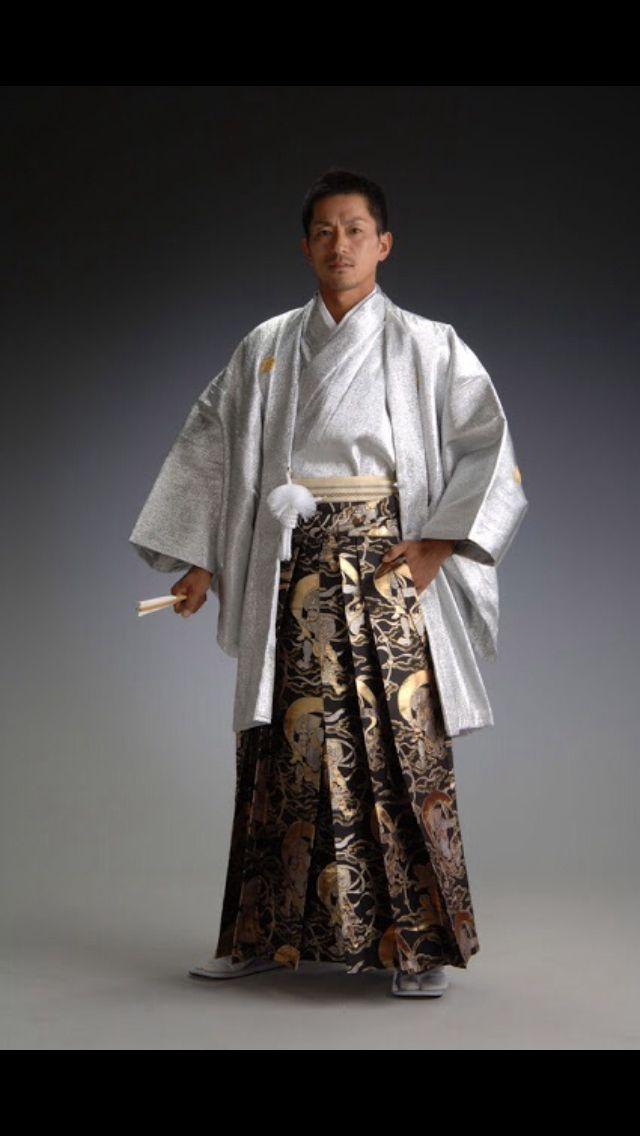 Doji Atsu