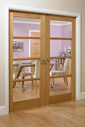 Oslo W4 Room Divider #roomdividers