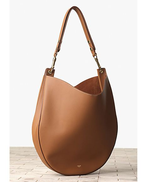 Best 25  Hobo handbags ideas on Pinterest