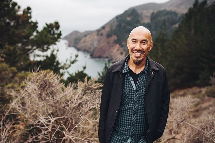 A Quick Chat: Francis Chan – christianaudio Blog  Come check out this written interview!!   http://blog.christianaudio.com/francis-chan-interview/