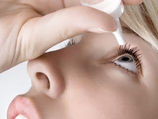 Nu uita de importanta picaturilor oculare! Ele indeparteaza depunerile, mentinand ochii sanatosi si lentilele lubrifiate!   http://medlens.ro/ro/picaturi-oftalmice/99-renu-multiplus-drops-8-ml.html