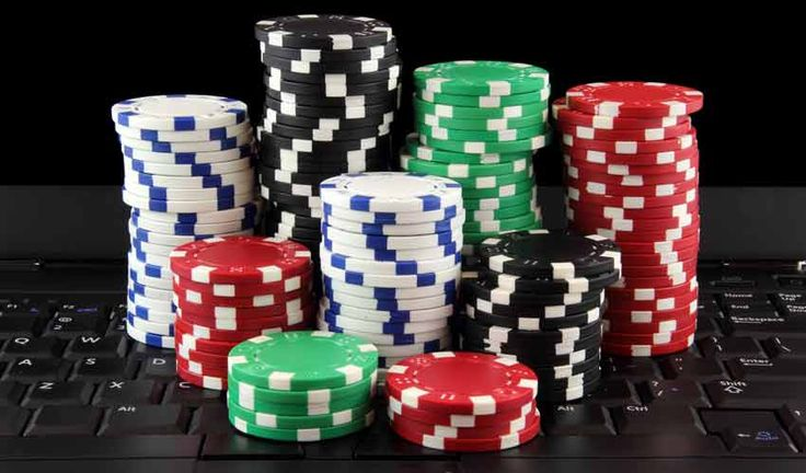 Online Casinos Are Soaring In Popularity: https://www.24hr-onlinecasinos.com/blog/online-casinos-are-soaring-in-popularity/