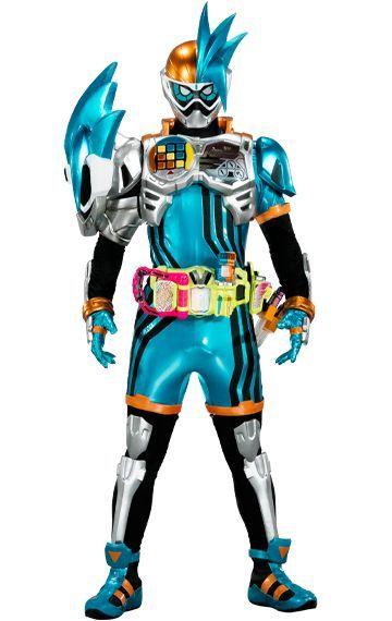 テレビ朝日 仮面ライダーエグゼイド 番組公式サイト kamen rider kamen rider ex aid rider
