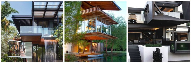 ¿Para qué sirve estudiar arquitectura en un mundo como el nuestro? - Cultura Colectiva