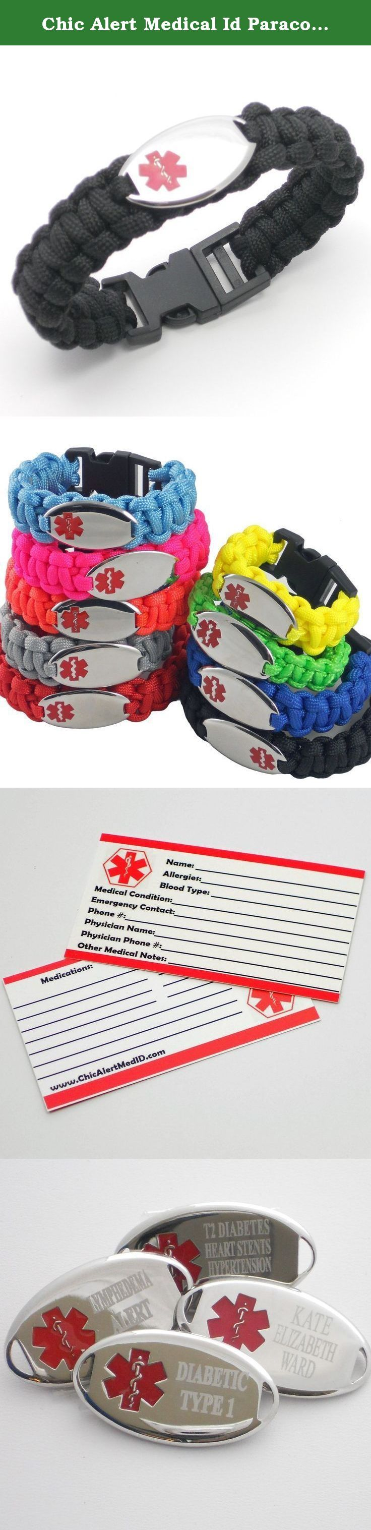 psihii products bracelet cardiac dsc