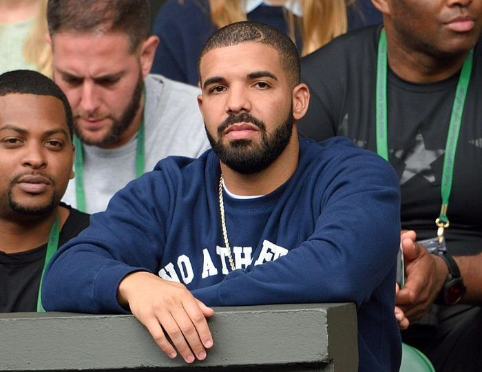 Drake Given $1mil Budget For New Video, Gives It All Away To People Who Need It Most