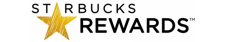Starbucks Rewards Gold Members: Reload $10+ with Chase Pay & Get 250 Bonus Stars  Good evening everybody, or morning if you are reading this tomorrow. I was going through my Starbucks app inbox and found the following promotion for Chase QuickPay members, or soon to be Chase Pay members. Receive 250 Bonus Stars when you load $10 or more in the Starbucks® app using Chase Pay. For all of us Starbucks Rewards Gold members that means two free drinks! You, of course, need to ha