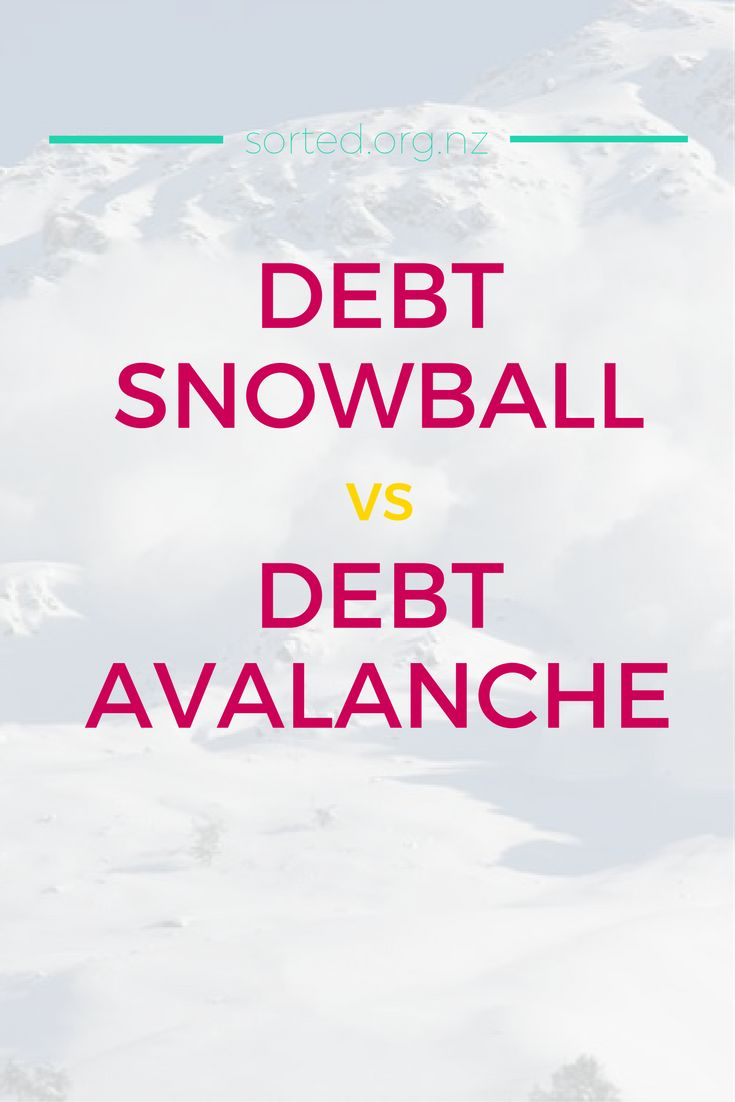 Debt payoff tips   Paying off debt   Debt free    Pay off debt fast   Get out of debt fast