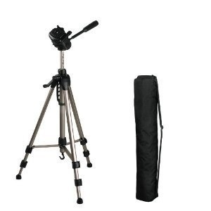 **(Already to mentioned to Mum and Collette)**  Hama Star 62 Tripod with Carry Case: Amazon.co.uk: Camera & Photo