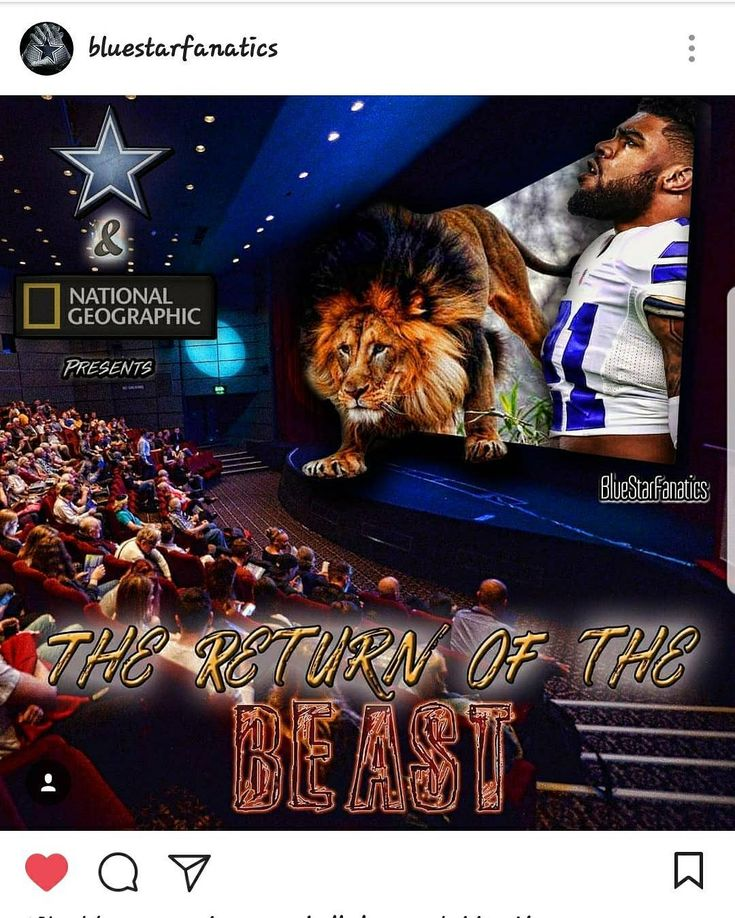 "He done gone and did it again. This time with Nantional Geographic and The Dallas Cowboys presenting ""The Return of the Beast"". I would love to be in  that movie theater... This is straight  #unapologeticallyme #livinglifetothefullest ----------------------- #me #blessed #entrepreneur #dc4l #unitedbythestar  #photography #photo #photoshoot #pic #mommy #motherhood #family #familia #success #successful #encouragement #motivation #thepursuitofme #truth #liveyourtruth  #tothineownselfbetrue…"