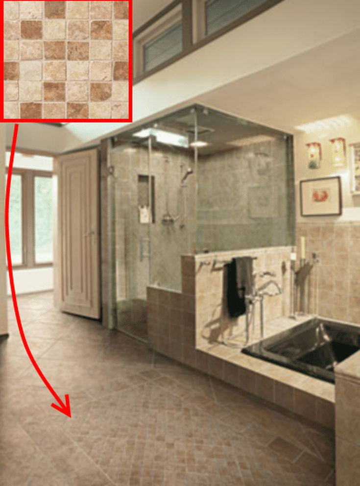 Website Photo Gallery Examples  Pictures Guaranteed To Jumpstart Your Bathroom Remodel