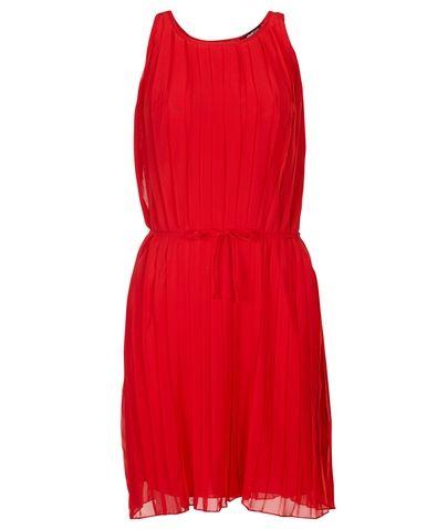 Gina Tricot - Elvira dress