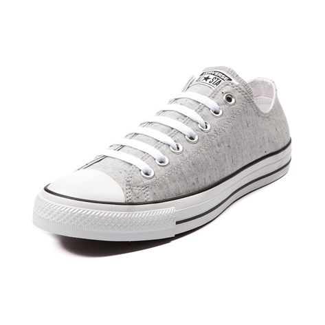 grey converse women all star