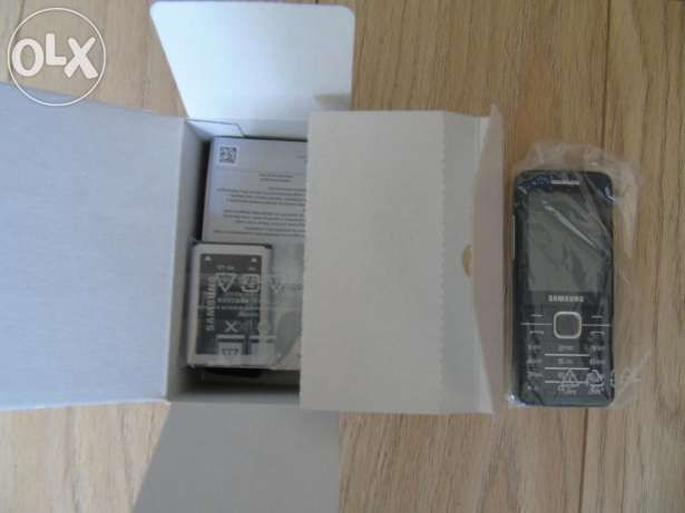 Sprzedam Samsunga GT-S5611 Poznań - image 3