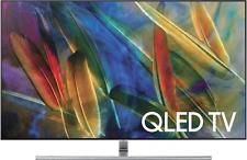 "[$1749.00 save 38%] Samsung 55Q7F 55"" Flat TV QLED HD 4K Ultra HDTV Q7 Q LED HDR New 2017 QN55Q7F #LavaHot http://www.lavahotdeals.com/us/cheap/samsung-55q7f-55-flat-tv-qled-hd-4k/217989?utm_source=pinterest&utm_medium=rss&utm_campaign=at_lavahotdealsus"