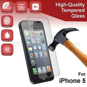 [$3.49 save 77%] iPhone 5 5S SE 5C Premium Clear Tempered Glass Screen Protector from Canada http://www.lavahotdeals.com/ca/cheap/iphone-5-5s-se-5c-premium-clear-tempered/159214?utm_source=pinterest&utm_medium=rss&utm_campaign=at_lavahotdeals
