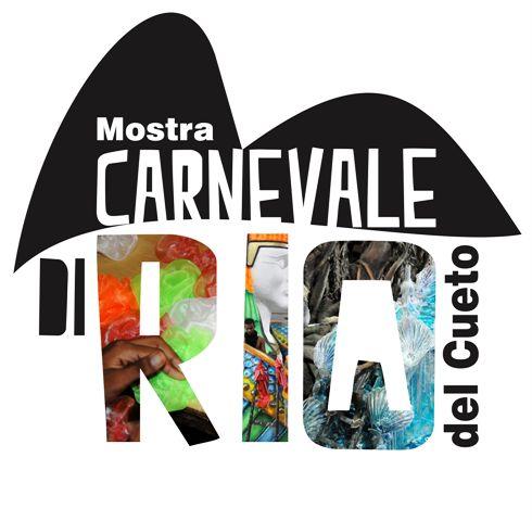 Desfile de Carnaval do Grupo Especial Escolas de Samba do Rio de Janeiro Domingo, 07 de fevereiro de 2016 Segunda-feira, 08 de fevereiro de 2016 Desfile da Campeãs, 13 de fevereirode 2016