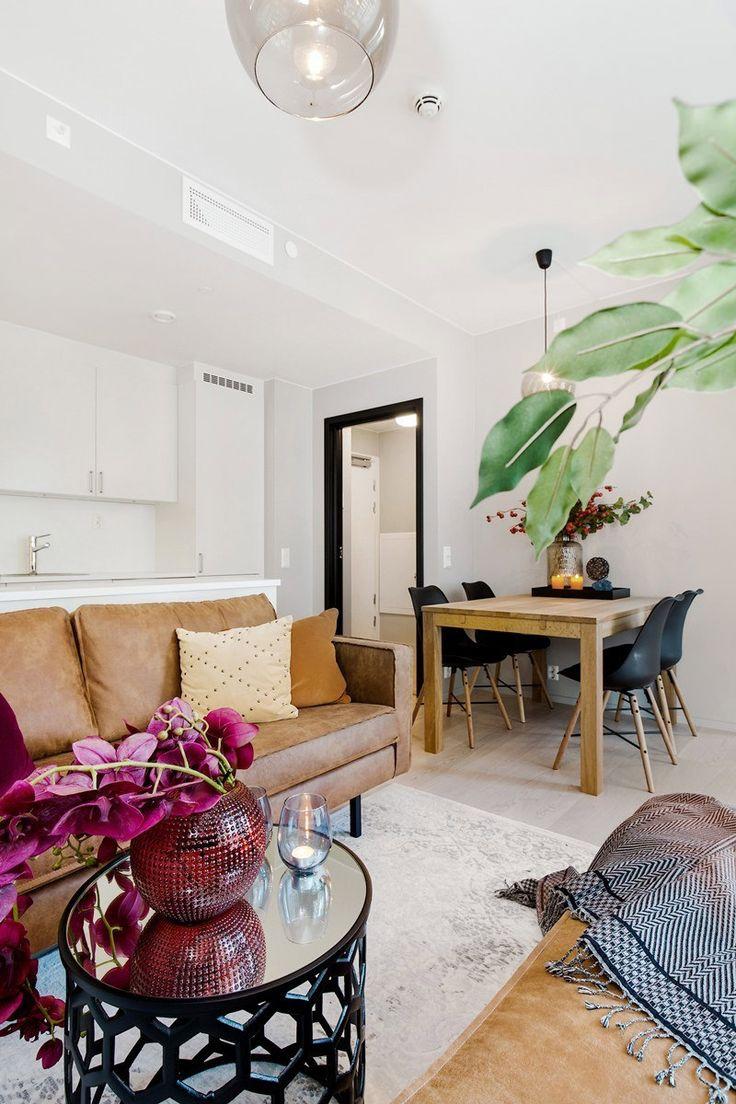 8-sala-integrada-com-cozinha